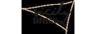 logo_spe_3